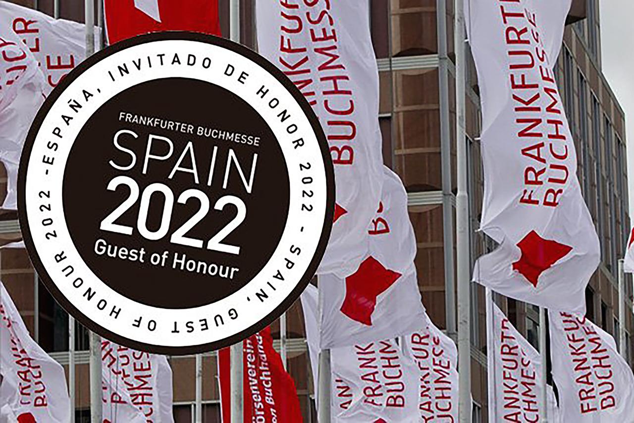 Ediciones Complutense, miembro de Books from Spain, el portal que fomenta la traducción de libros españoles