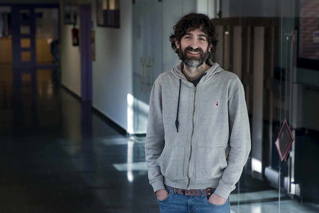 España, entre los países europeos con más proyectos blockchain para el bien común