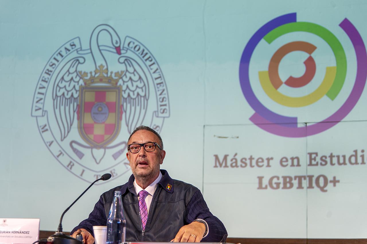 Los estudios LGBTIQ+ han llegado para quedarse