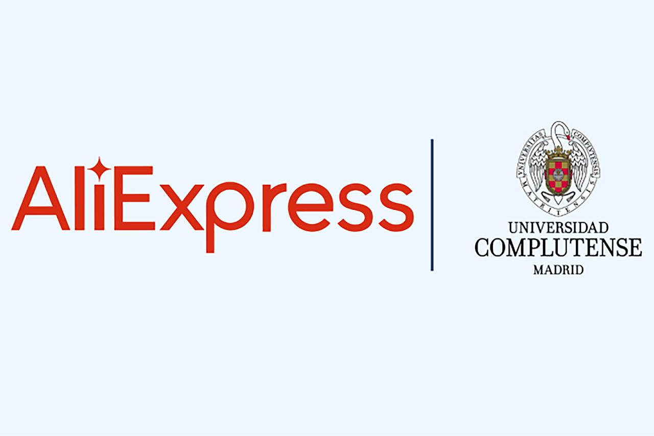 Estudiantes de la Complutense impulsan el e-commerce gracias a Ali Express Academy