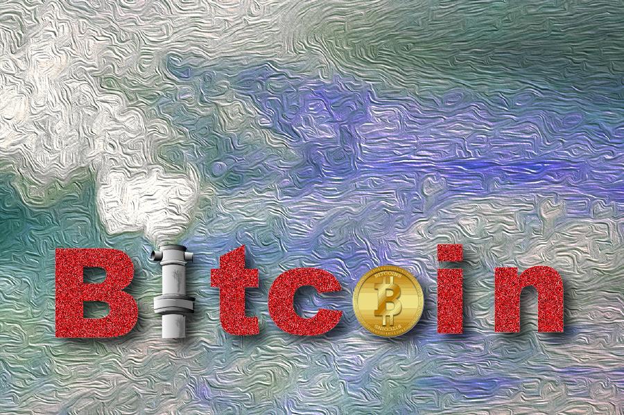 Bitcoin y medio ambiente. Certezas y ¿alternativas?