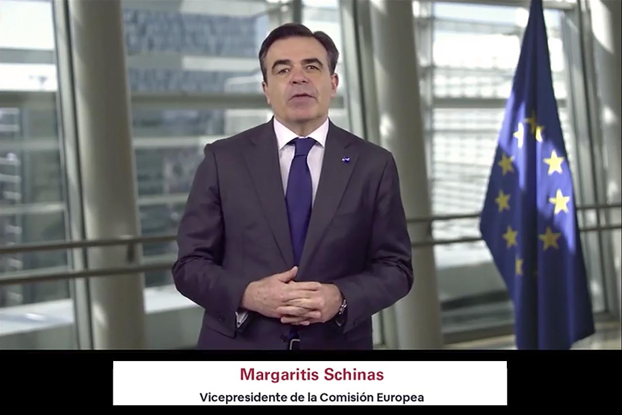 Claves para la correcta aplicación de los fondos europeos en administraciones públicas y empresas