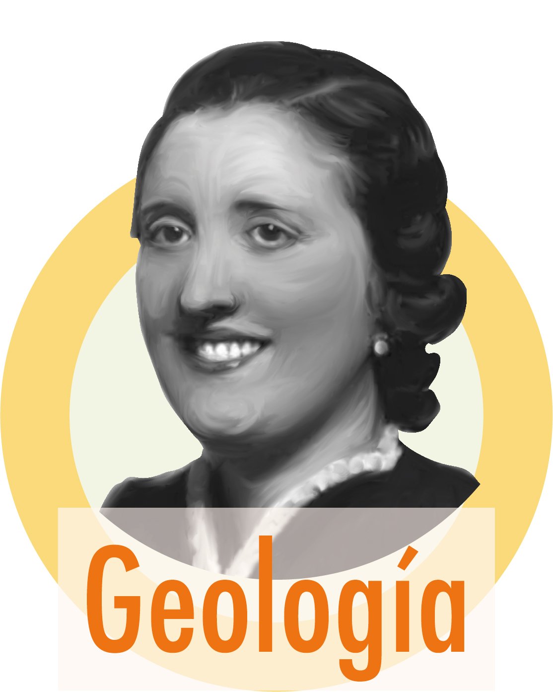 Josefa Pérez Mateos (Ciudad Rodrigo, Salamanca; 1904 – Madrid, 1994)