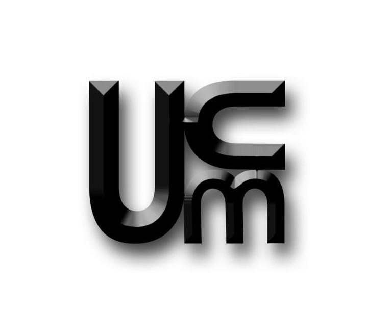 Una posible versión del emblema