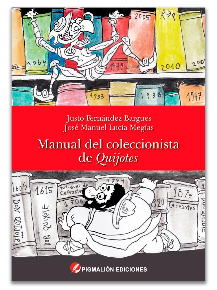 manual-del-coleccionista-rustica