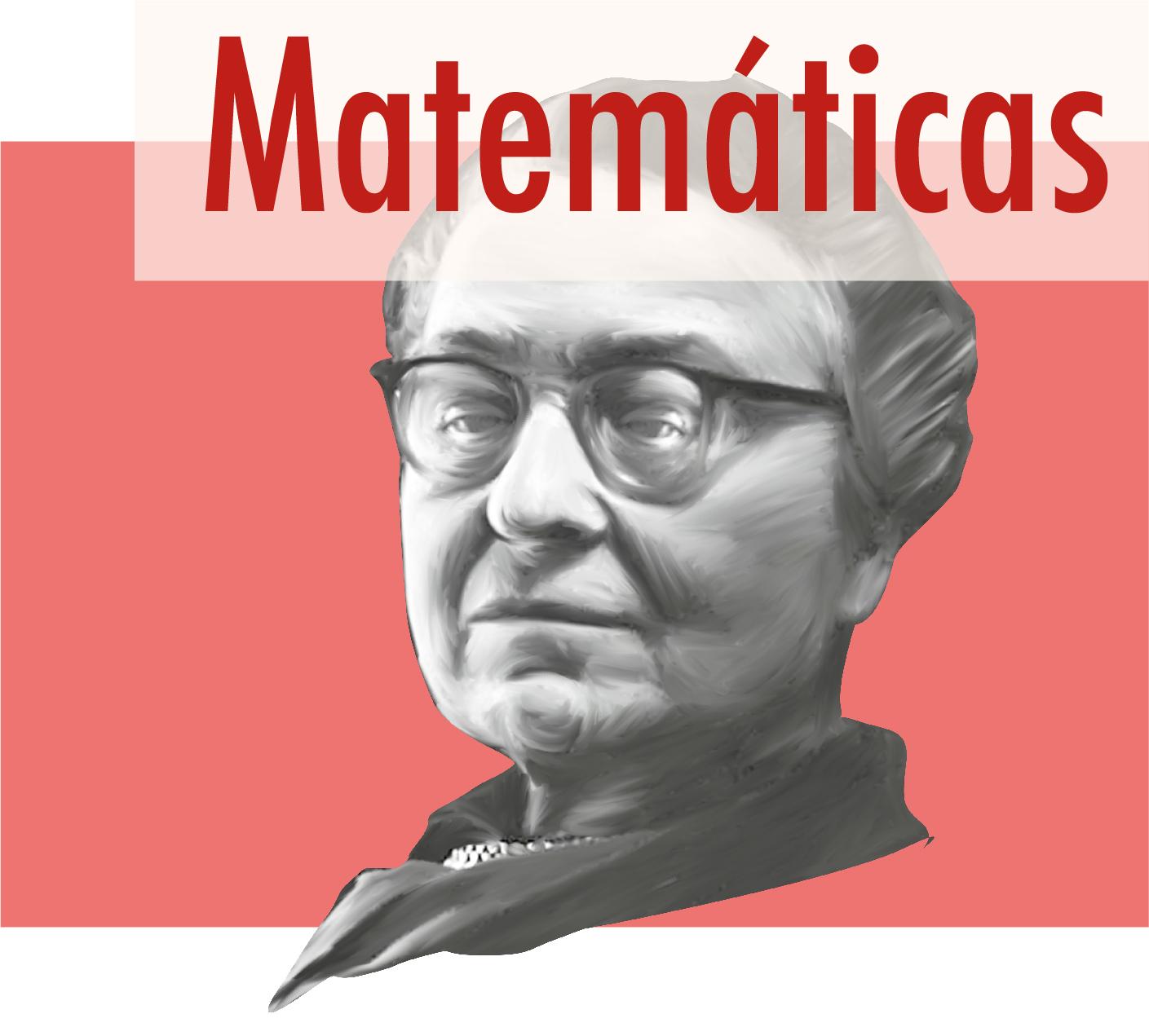 Carmen Martínez Sancho (Toledo, 1901 – Málaga, 1995)