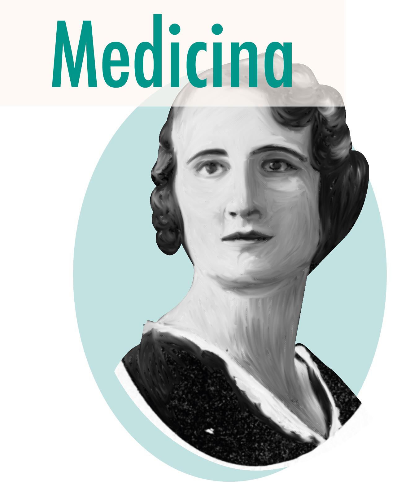 Antonia Martínez Casado (1899 - ¿?)