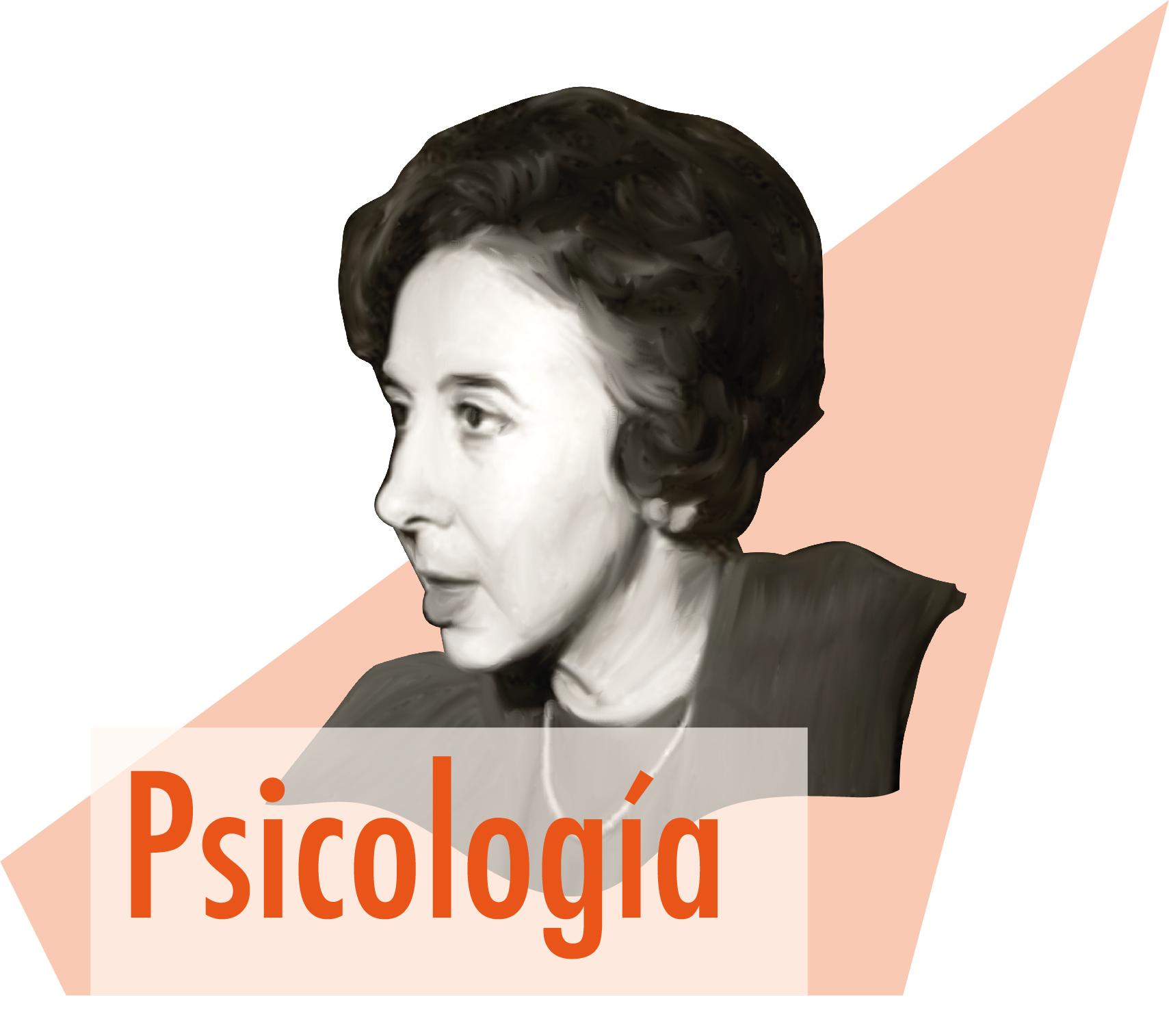 María Eugenia Romano Pérez (1917 – 1987)
